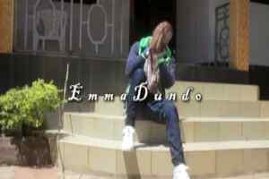 Video | Emmadundo – Nyota Yangu