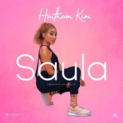 Download Audio by Haitham Kim – Saula