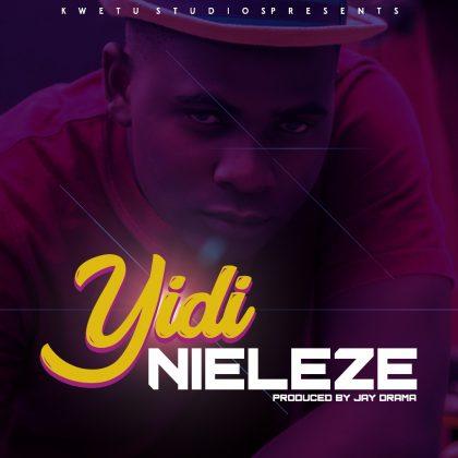 Download Audio | Yidi – Nieleze