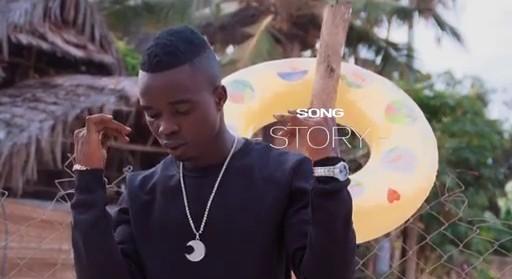 Download new Video by Saba Namba – Story