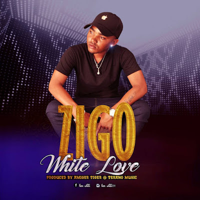 Download Mp3 | White Love – Zigo