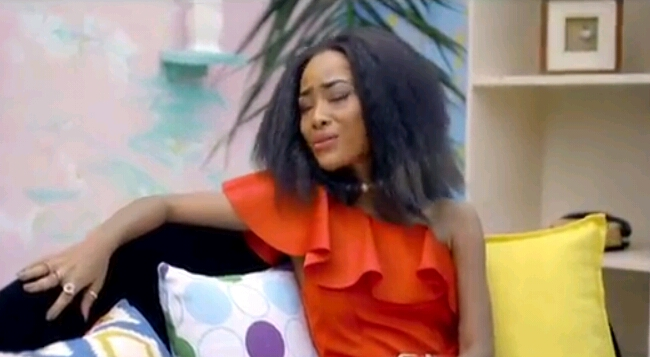 Video | Miss Rizy – Am Done