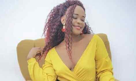 Download Video | Linah – Tuliza Boli