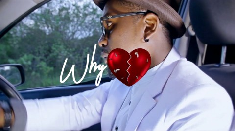 Download Video | Steve Rnb – Why