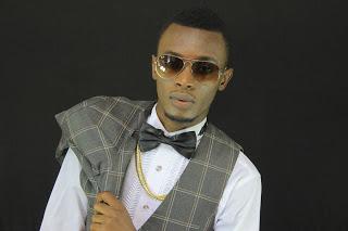 Download Mp3   Walter Chilambo – Mimi ni Wako