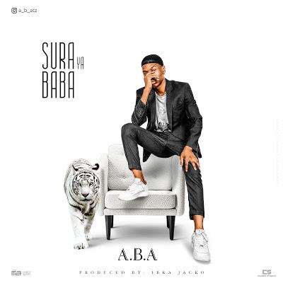 Download Audio by A.B.A – Sura ya Baba