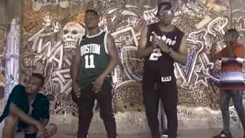 Download Video by Nay Rapa ft Maximum – Kilasiku