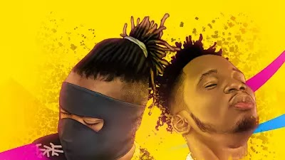 Watch Video | DJ Big N ft Mr Eazi – Jowo
