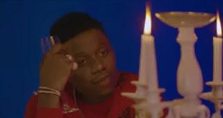 Video | Rayvanny ft Nikki wa Pili – Siri