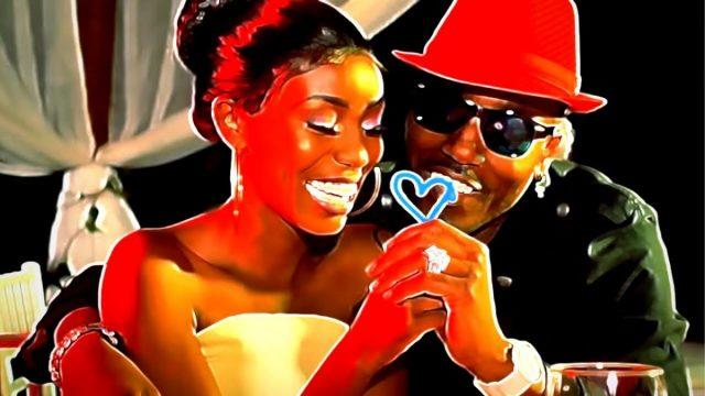Download new video by Roberto x Romantico x Samaki Mkuu – Namba Yako
