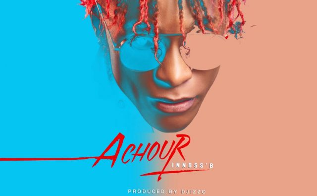 Download Audio   Innoss'B – Achour