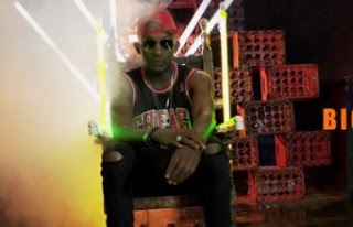 Video | Mr Champagne ft Big Fizzo – Qu' east ce qu'il