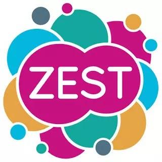 Download Audio | Zest – Bombo